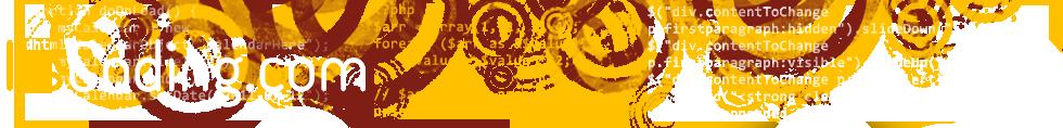 Logo Itscoding.com